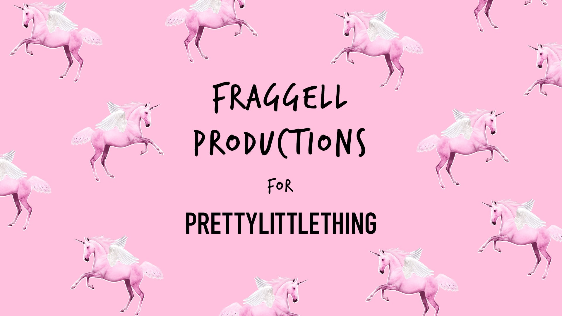 PrettyLittleThing Feature Image